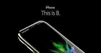 , Apple To Contract Chinese Supplier of Flexible OLED Displays for Upcoming iPhone