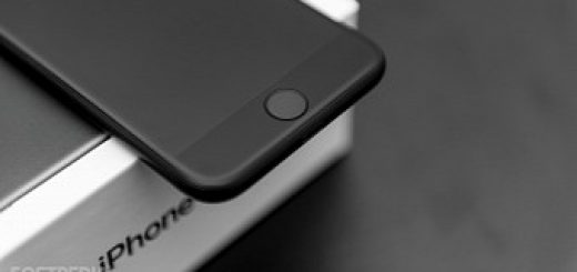 Apple to start iphone 8 production earlier than expected