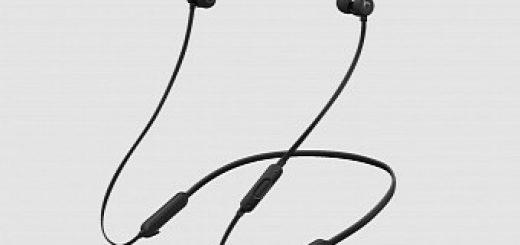 , BeatsX By Dre Wireless Earphones Confirmed to Arrive on February 10