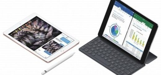 Apple could launch an iterative 9 7 inch ipad pro successor with minor upgrades