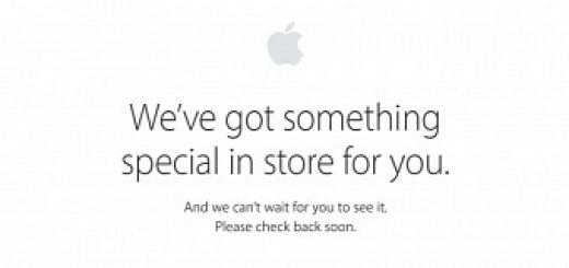 , Apple Releases iOS 13.3 iPadOS 13.3, macOS 10.15.2, tvOS 13.3, and watchOS 6.1.1
