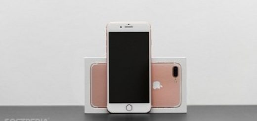 , iPhones to be Sold in Argentina Could Cost Double The Price in the US