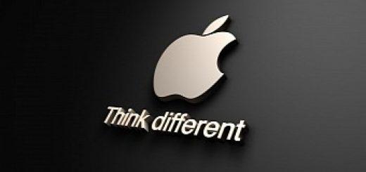 Macos 10 12 4 sierra release imminent as apple seeds beta 8 watchos 3 2 beta 7