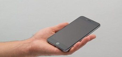 , Australian Regulator Sues Apple Over Hardware Repair Practices on iPhones