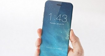 , Price for Apple's OLED iPhone 8 Won't Surpass $1000, Analysts Say