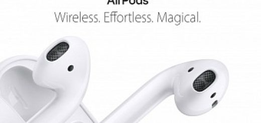 98 of people are satisfied with their airpods survey reveals