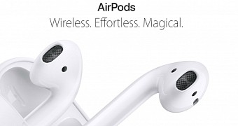 98% of AirPod Owners Are Satisfied with Their Purchase ...