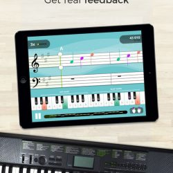 , Download Yousician For iOS