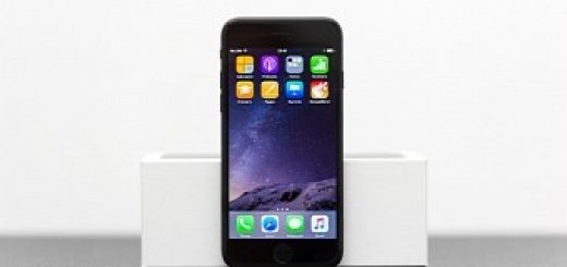 , iPhone 6 Could Have a Defective Battery Too, Recall Also Likely