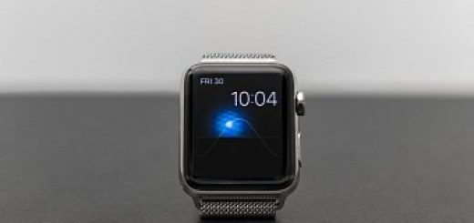 Apple to start trial production of microled displays in the second half of 2017