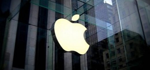 Iphone graphic chips supplier starts dispute process with apple