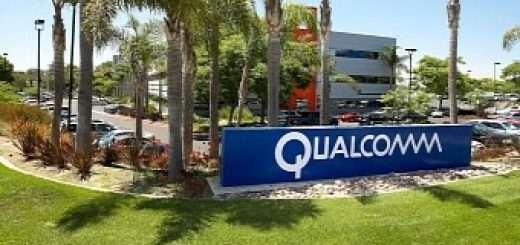, Qualcomm Wants Court Order to Force Apple Suppliers to Pay Royalties