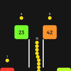, Download Balls VS Blocks For iOS