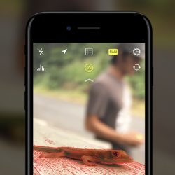 , Download Halide For iOS