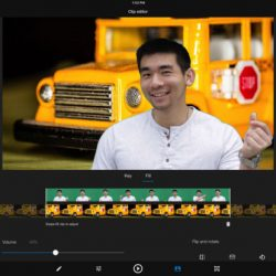 , Download WeVideo For iOS