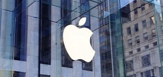 , Apple Employees Caught Stealing and Selling Users' Personal Data