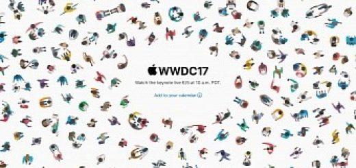 , Apple's Keynote at WWDC 2017 – Live Blog