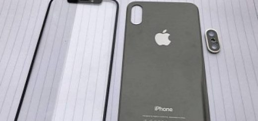 , iPhone 8 Leak Reveals the Final Design, Key New Features