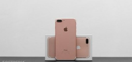 , iPhone 8 to Be Slower than Samsung S8 as Apple Won't Offer Gigabit Data Speeds