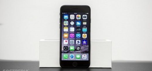 Iphone owner jailed for not giving device password to the police