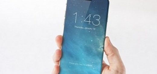 Samsung to start production of iphone 8 oled displays this month