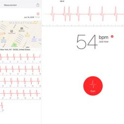 Download Cardiograph For iOS