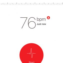 , Download Cardiograph For iOS