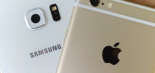Apple aiming for a life without samsung with new oled display r d line