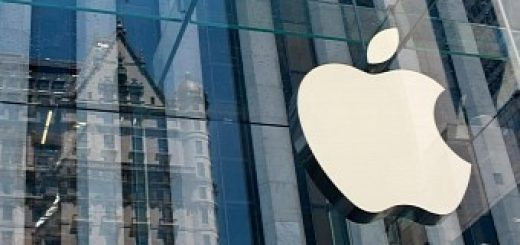 , Apple Employees Having Kittens Over iPhone 8 as New Model Is Full of Bugs
