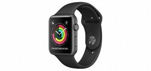 Apple releases third watchos 4 beta apple watch operating system to developers