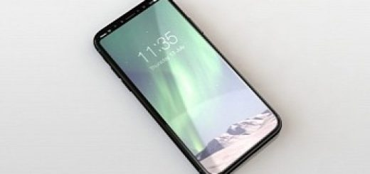 ", iPhone 8 ""Final"" Design Reveals Larger Power Button, Dramatically Reduced Bezels"