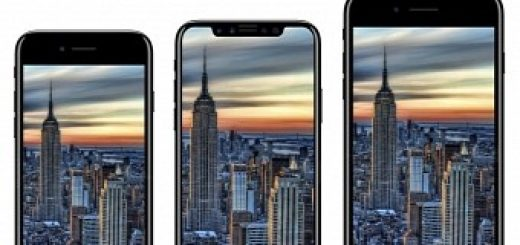 , iPhone 8 to Feature iPad Pro-like ProMotion Display with High Refresh Rate