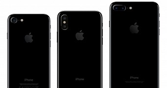 , iPhone 8 Will Cost More than $1,000 But You'll Be Paying a Lot Less