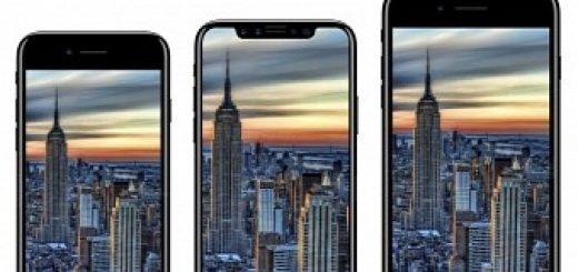 Iphone 9 to launch with oled displays for all 3 models