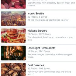 , Download Urbanspoon For iOS