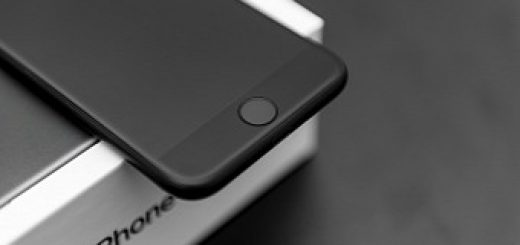 Apple might still be planning an iphone with fingerprint sensor in the screen
