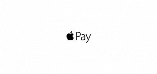 Apple pay expanded to more than 20 banks across the us uk australia and canada