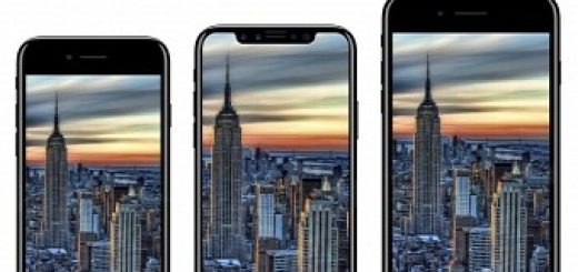 , Apple Said to Consider Giving Up on iPhone S Name