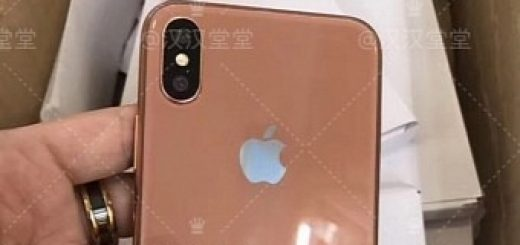 , Foxconn Exec: Apple's iPhone 8 Won't Be Cheap