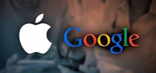 , These iPhone and Android Apps Are the Most Banned by Companies