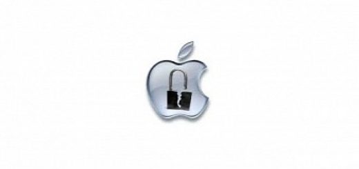 Hacker claims to have decrypted apple s secure enclave processor sep firmware