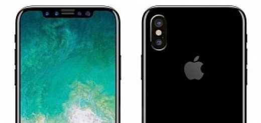 Iphone 8 could automatically silence notification sounds when you look at it