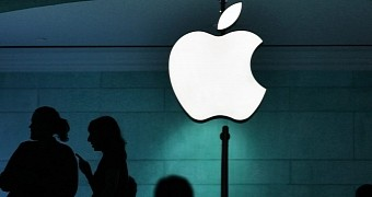 , Apple Says Russian Hackers Didn't Breach Its Developer Service