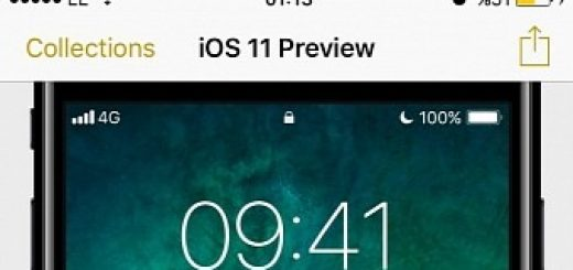 Apple spamming iphone ipad users with ios 11 teasers ahead of iphone 8 launch