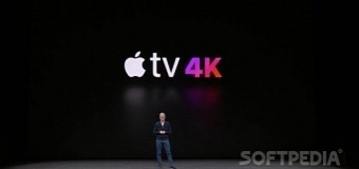 , Apple Will Reportedly Add Dolby Atmos Support to Apple TV 4K via tvOS 11 Update
