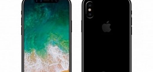 , iPhone 11 Will Copy One of Samsung Galaxy Note10's Coolest Features