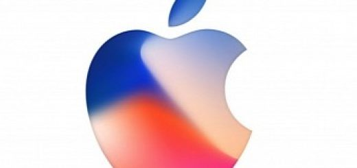 , Confirmed: Apple to Launch iPhone 8, iPhone 7s, iPhone 7s Plus on September 12