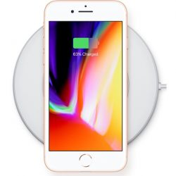, Pictures of iPhone 8
