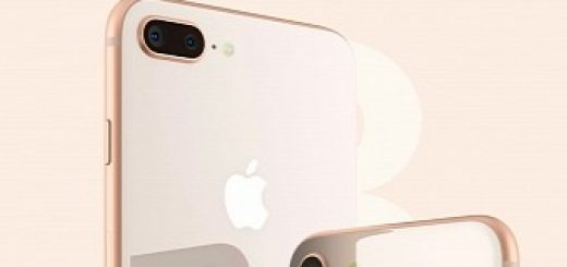 Iphone 8 iphone 8 plus and apple watch series 3 are now officially available