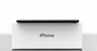 , iPhone 8 to Launch with New Features for the Lock Button